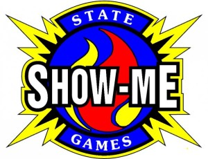 The Show-Me State Games drew over 25,000 competitors in 2014.