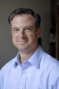 Mizzou Political Scientist Cooper Drury