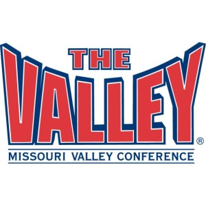 The Missouri Valley Conference and ESPN reach new agreement