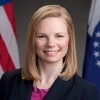Missouri state auditor to conduct immediate review of fund used for state employment lawsuits