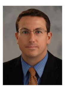 Missouri State Public Defender Director Michael Barrett