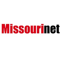 Missourinet feat