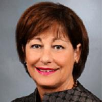 Senator Jill Schupp (D-St. Louis)