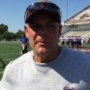 Missouri State extends Dave Steckel's football contract