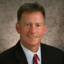 Missouri Chamber of Commerce President & CEO David Mehan