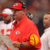 The Bill Pollock Show–My early prediction…Chiefs to go 10-6 (PODCAST)