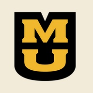 University of Missouri leaders say no current threats to campus safety