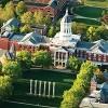 University of Missouri study: rural nursing homes fall behind in technology