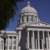 Anti-bullying law taking hold in Missouri schools