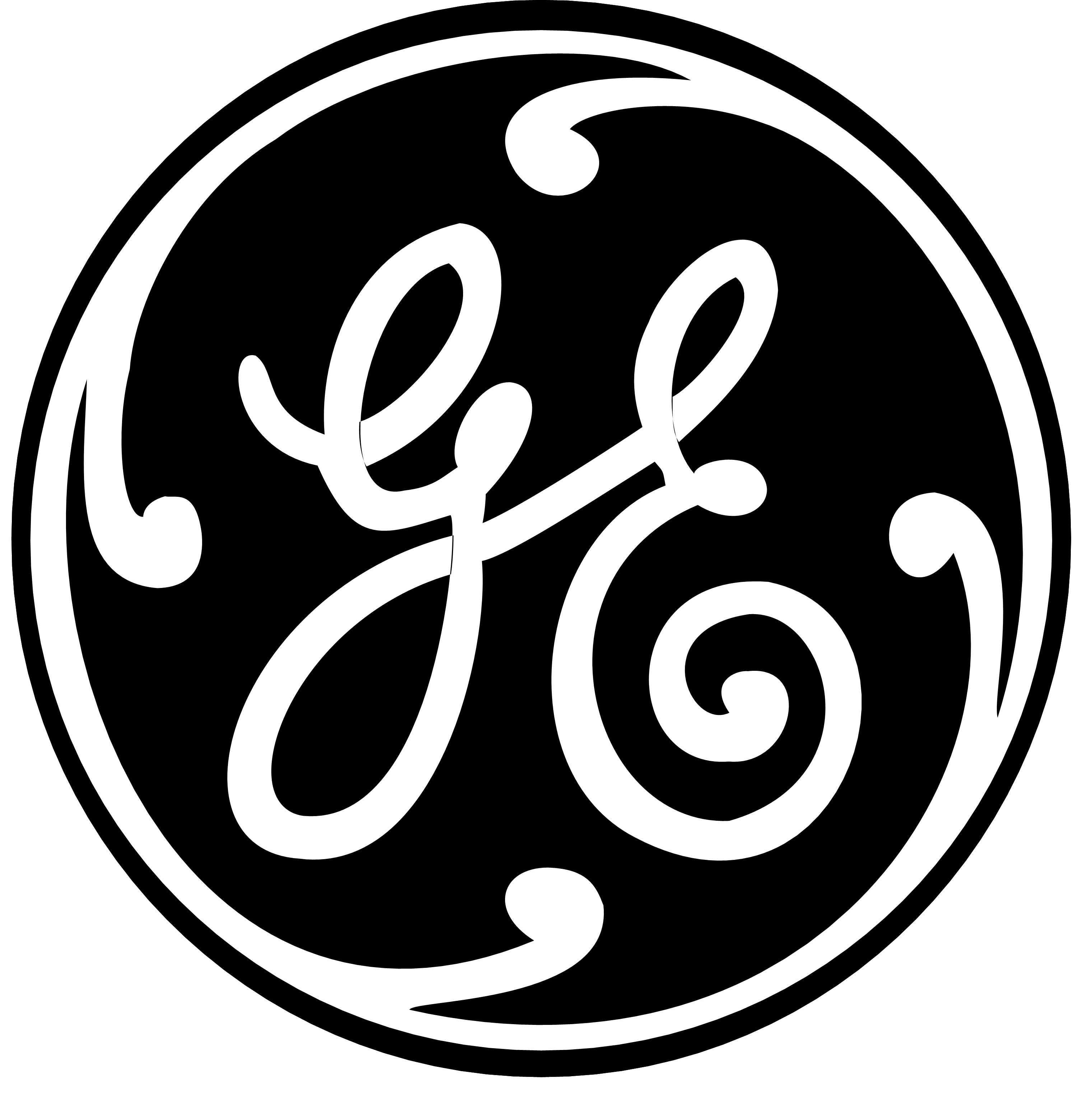 Ge selling billions in assets to wells fargo missourinet for Electric motor repair chicago