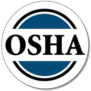 OSHA logo 1
