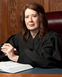 Lake Ozark Missouri >> Missouri lawmaker wants investigation of judge whose ...