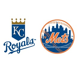 Royals and Mets feat