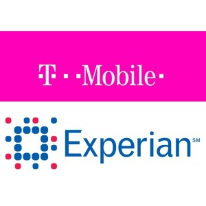 T-Mobile and Experian breech bigger