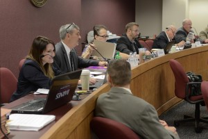 House committee reviewing MSHSAA