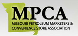 Missouri Petroleum Marketers and Convenience Store Association