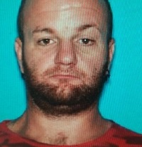 Man who escaped from a south central Missouri jail is back ...