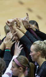 Missouri State last appeared in the NCAA Tournament in 2011 (photo/MSU Athletics)