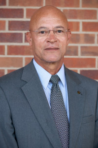 Mike Middleton has been named the interim UM System President.  (photo courtesy of the University of Missouri)