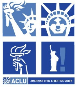 ACLU of Iowa files complaint on behalf of black transgender Missouri woman