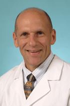 Jeffrey Piepert