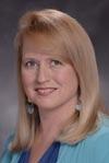 Representative Chrissy Sommer (courtesy; Tim Bommel, Missouri House Communications)