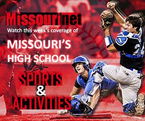 MSHSAA Ad - Baseball