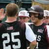 Missouri State and MVC baseball tournament schedule