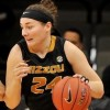 #Mizzou women go wire-to-wire for third win in a row
