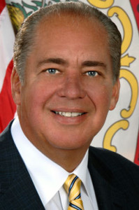 earl tomblin