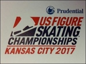 U.S. Figure Skating Championships back in K.C.