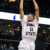 Missouri State men seeded sixth for Arch Madness