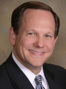 St. Louis Mayor Francis Slay (photo/City of St. Louis)