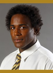 J'den Cox (photo/Mizzou Athletics)