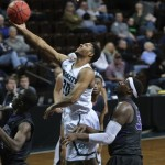 Northwest Missouri State men's basketball picked to win the MIAA Conference