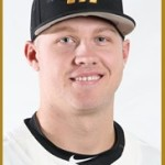 Mizzou baseball snaps four-game losing streak in series with Missouri State