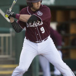 Top seeded Bears need two wins Sunday to claim Missouri Valley Baseball site