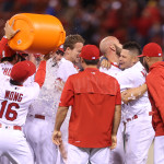 First walk-off win could be the boost the Cardinals are looking for (VIDEO)