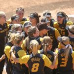 Big wins key Mizzou softball to NCAA Regional title, Super Regional date with Michigan