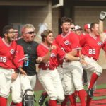 Mules advance to NCAA Division II Regional Final