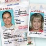 Missourians to decide in November on Photo ID requirement for voters