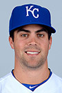 Whit Merrifield (photo/KCRoyals.com)