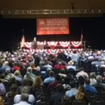 Missouri GOP leaders urge Republicans to support Trump