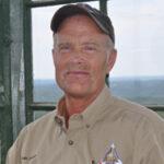 Draper named Interim Director at Missouri Department of Conservation