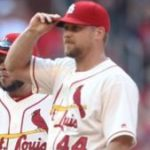 Rosenthal surrenders three run bomb as Cardinals fall to Seattle