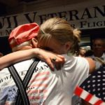 honor flight1
