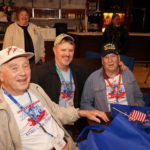 honor flight10