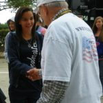 honor flight2