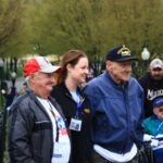 honor flight4