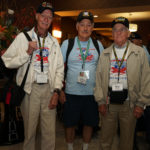 honor flight5